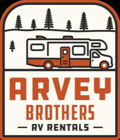 Arvey