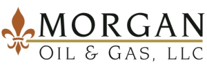 Morgan Oil & Gas