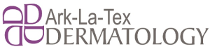 Ark La Tex Dermatology