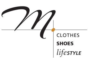 M clothes