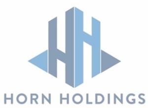Horn Holdings