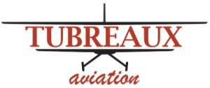 Turbeaux Aviation