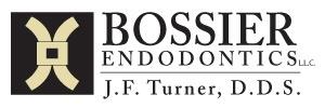 Bossier Endodontics
