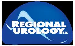 Regional Urology