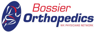 Bossier Orthopedics