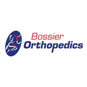 Bossier Ortho