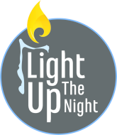 2019 Light Up the Night Tampa Bay 5k Run/1Mile Walk