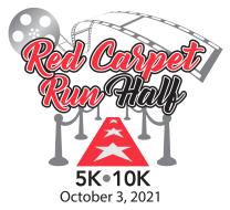 Red Carpet Run