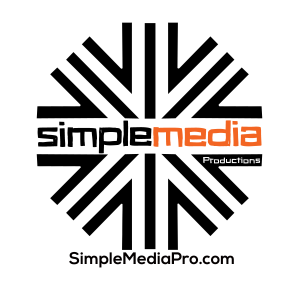 Simple Media Productions