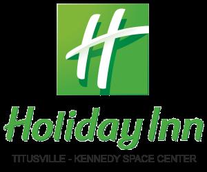 Holiday Inn - Titusville