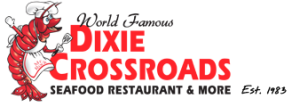 Dixie Crossroads