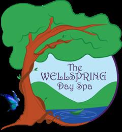 Wellspring Day Spa