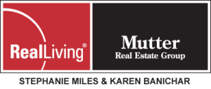 Real Living Mutter Real Estate Group