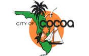 City of Cocoa