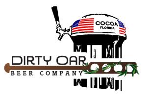 Dirty Oar