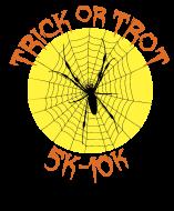 Trick or Trot 5K/10K