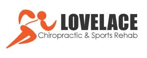 Lovelace Chiropractic & Sports Rehab