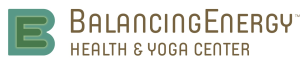 Balancing Energy Health & Yoga Retreat