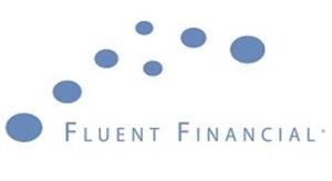 Fluent Financial