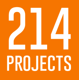 214 Projects