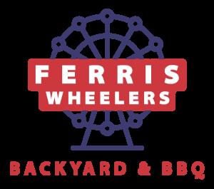 Ferris Wheelers