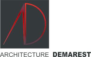 Architecture Demarest