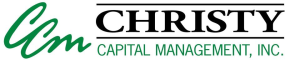 Christy Capital Management