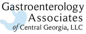 Gastroenterology Associates of Central Georgia