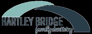 Hartley Bridge Road Family Denistry
