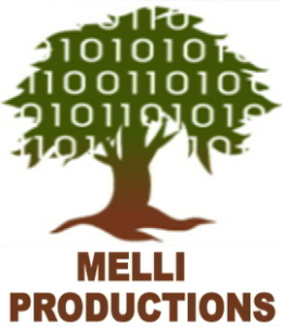 Melli Productions