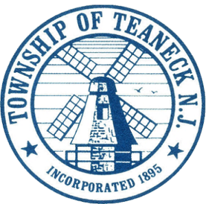 Township of Teaneck