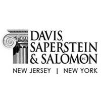 Davis, Saperstein & Salomon