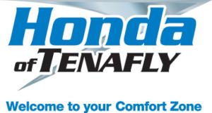 Honda of Tenafly