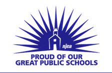 Teaneck Township Education Association