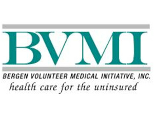 Bergen Volunteer Medical Initiative