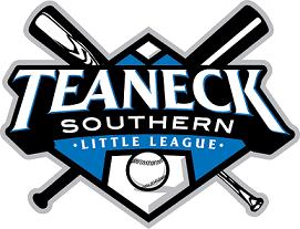 Teaneck Southern
