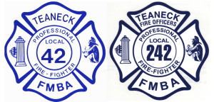 Teaneck Fire Department
