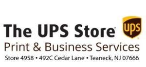 UPS of Teaneck
