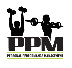Personal Performance Management