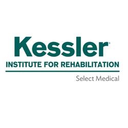 Kessler Rehab