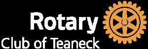 Teaneck Rotary Club