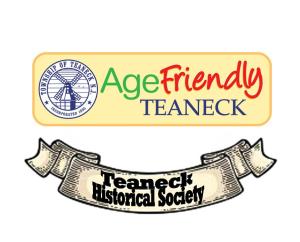 Age Friendly Teaneck