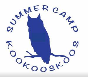 Camp Kookooskoos