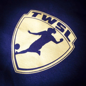 Teaneck Woman Soccer League
