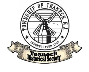 Teaneck Historical Society