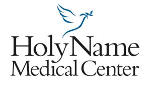 Holy Name Hospital