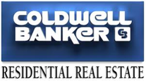 Barbara Ostroth - Coldwell Banker