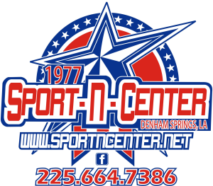 Sport N Center - Sporting Goods