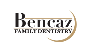 Bencaz Family Dentistry