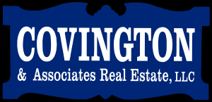 Covington & Associates Real Estates